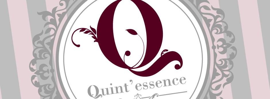 Logo / identité graphique