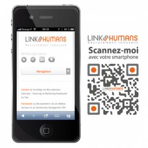 mobile_link_humans