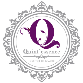 GD_logo_beaute_quintessence