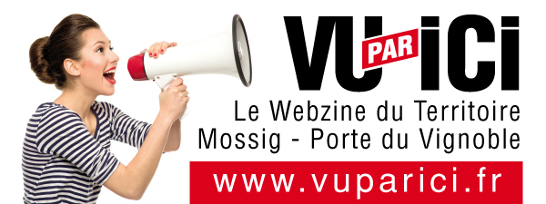 Vu par ICI : site d'information locale Mossig – Porte du Vignoble