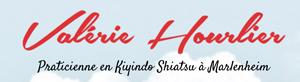 Un site internet pour Valérie Hourlier, praticienne en Shiatsu à Marlenheim